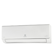 Electrolux Avalanche Super DC Inverter